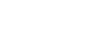 Hawley Beach Estate Logo